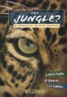Can You Survive the Jungle? : An Interactive Survival Adventure - Book