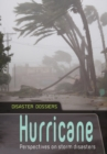 Hurricane : Perspectives on Storm Disasters - Book