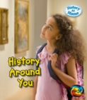 History Around You - Book