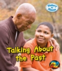 Talking About the Past - Book