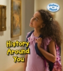 History Around You - eBook