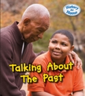 Talking About the Past - eBook