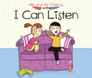 I Can Listen - eBook
