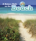 A Nature Walk on the Beach - Book