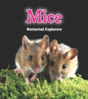 Mice : Nocturnal Explorers - Book