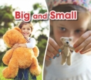Big and Small - eBook