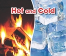 Hot and Cold - eBook