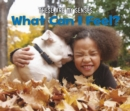 What Can I Feel? - eBook