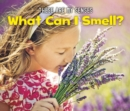 What Can I Smell? - eBook