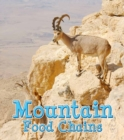Mountain Food Chains - eBook