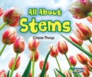 All About Plants Pack A of 5 HB - Book