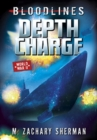 Depth Charge - eBook