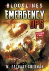 Emergency Ops - eBook