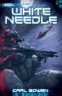 White Needle - eBook