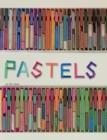 Pastels - eBook