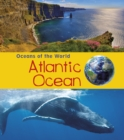 Atlantic Ocean - Book