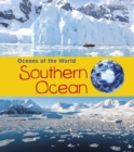 Southern Ocean - Book