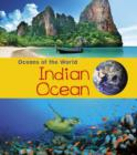 Indian Ocean - eBook