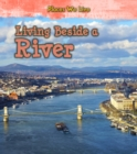Living Beside a River - Book