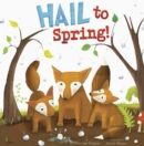 Hail to Spring! - eBook