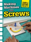 Making Machines with Screws - Book