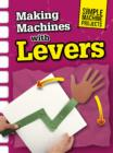 Making Machines with Levers - eBook