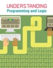 Understanding Programming and Logic - Book