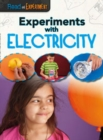 Experiments with Electricity - Book