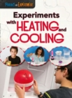 Experiments with Heating and Cooling - Book