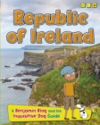 Republic of Ireland - eBook