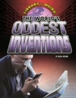 The World's Oddest Inventions - Book