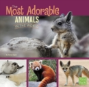 The Most Adorable Animals in the World - eBook