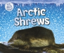 Arctic Shrews - Book