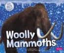 Woolly Mammoths - eBook