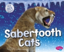Sabertooth Cats - eBook