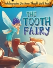 The Tooth Fairy - Book