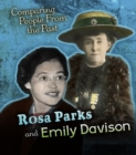 Rosa Parks and Emily Davison - eBook
