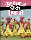 Celebrating Sikh Festivals - Book