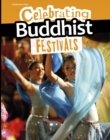 Celebrating Buddhist Festivals - Book