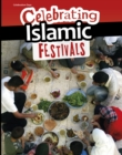 Celebrating Islamic Festivals - Book