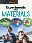 Experiments with Materials - Book