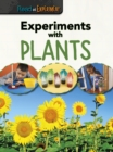 Experiments with Plants - eBook
