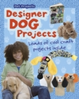 Designer Dog Projects - Book