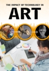 The Impact of Technology in Art - Book