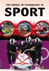 The Impact of Technology in Sport - Book