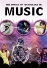The Impact of Technology in Music - Book