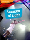 Sources of Light - Book