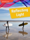 Reflecting Light - eBook