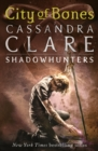 The Mortal Instruments 1: City of Bones - Book