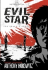 The Power of Five: Evil Star - The Graphic Novel - Book